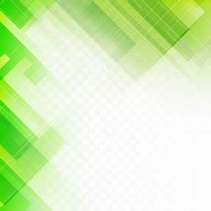 Green Vectors s and PSD files