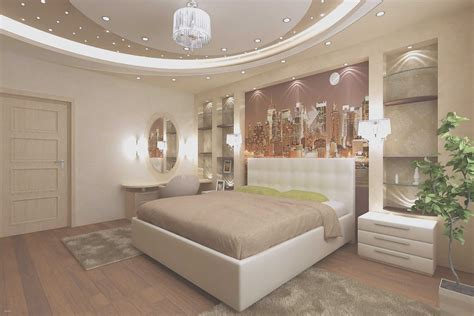 Awesome Elegant Bedroom Design Ideas