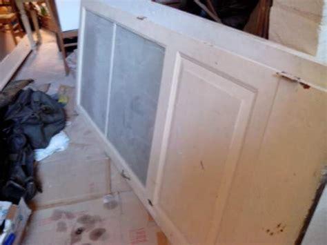 cornice porta targa in legno per porta di ingresso posot class
