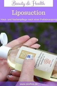 Wie Pflege Ich Hortensien : wie pflege ich meine haut nach einer liposuction richtig ~ A.2002-acura-tl-radio.info Haus und Dekorationen