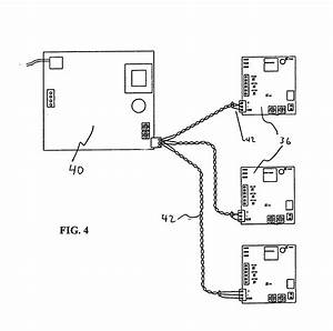 patent us20040224627 fire smoke damper control system With patent us7241218 fire smoke damper control system google patents