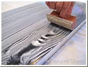 Best 25+ Faux wood paint ideas on Pinterest Metal garage