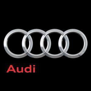 Audi Richiama 330mila Veicoli Sono A Rischio Incendio