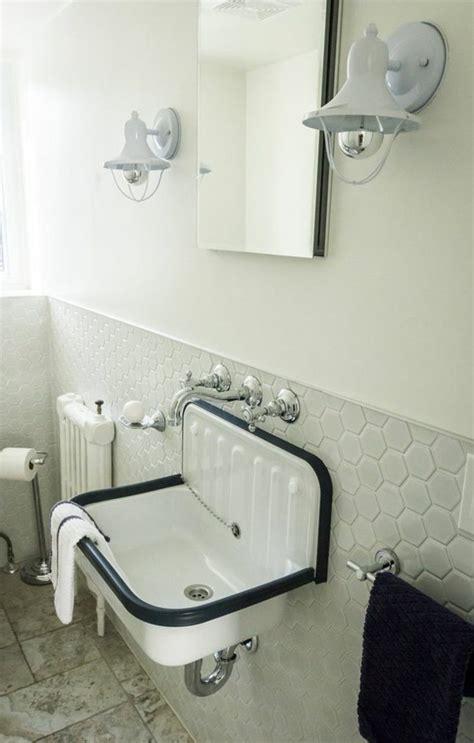 55 id 233 es pratiques pour votre vasque suspendue archzine fr