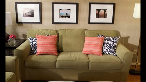 12 Easy Ways To Update Your Living Room by Living Room Refresh 3 Easy Ways To Update Your Living