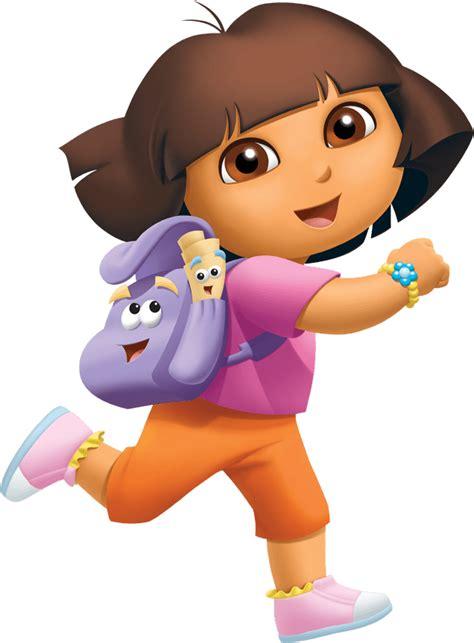 Pictures Of Dora The Explorer Dora Nickelodeon Universe