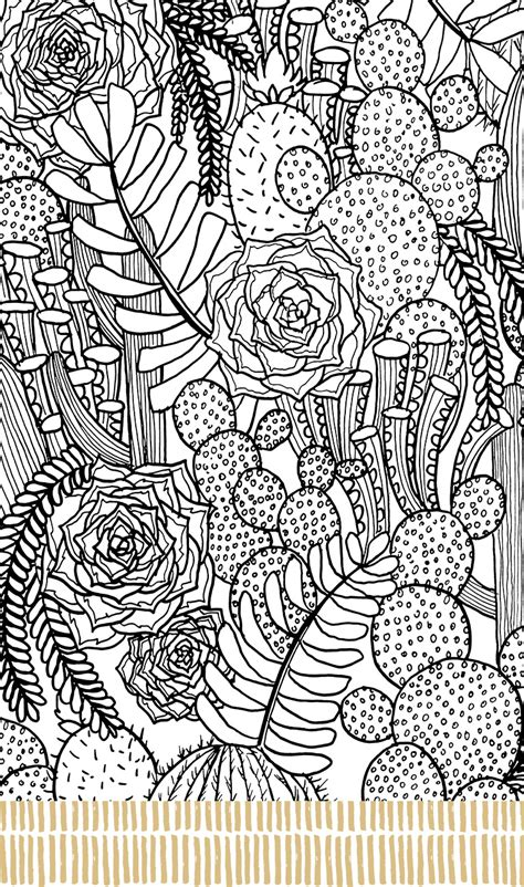 stress   coloring pages   heart
