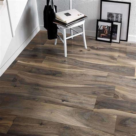 Fiordland Floor & Wall Tiles   Marshalls