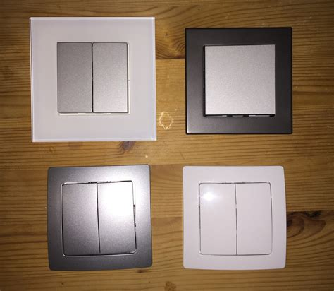 philips hue dimmer remote uk wall light fitting