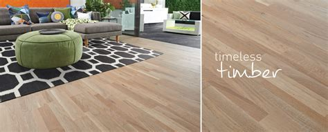 Timber Flooring I Timber   Choices Flooring