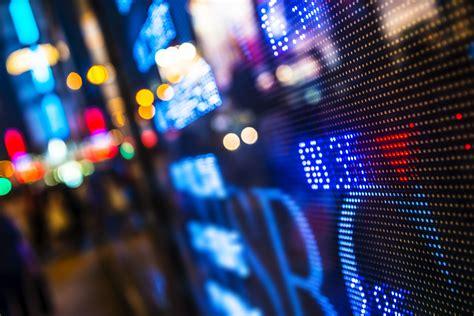 Stock Market Capitalization for Beginners