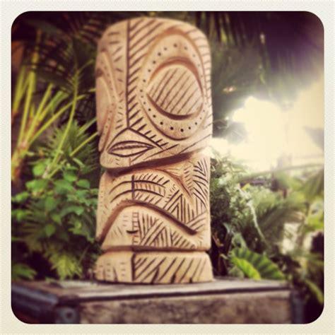 Palm Tiki by 1000 Images About Krakatoa Lounge Surf Tiki On