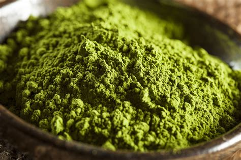 Drinking coffee is nice for your skin, however, it's even better for it if you employ it externally. Green Tea and Acne: Does Green Tea Really Help Acne ...