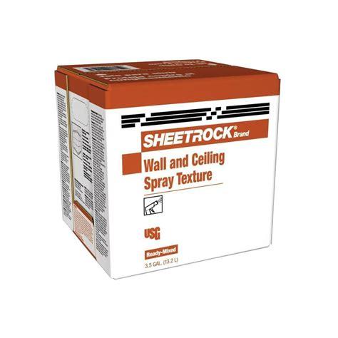 Homax Ceiling Texture Home Depot by Homax 20 Oz Wall Orange Peel Based Spray