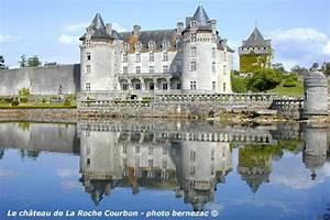 Chambres D39htes Charente Maritime Saintes 17 Accueil