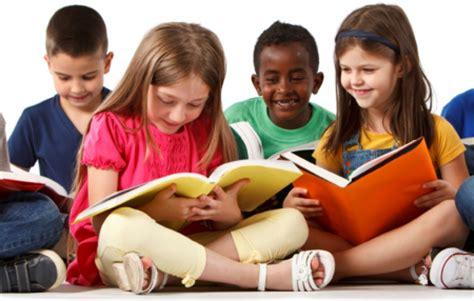 FREE Kid's Summer Reading Programs (Prizes & Rewards)