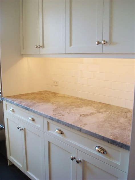 25 Best Ideas About Full Overlay Cabinets On Pinterest. Interlocking Carpet Tiles Basement. How To Drywall A Basement Ceiling. Unfinished Basement Ideas On A Budget. Basement Bar Kits. Basement Arts Umich. Basement Bar Sets. Basement Staircase Ideas. Basement Development Permit Calgary