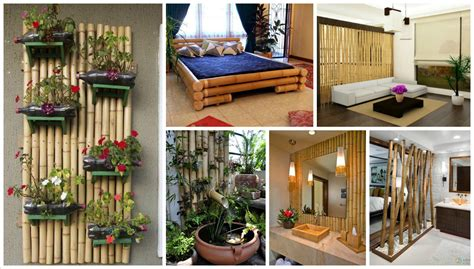 home decor for bamboo tree decorations for home decor