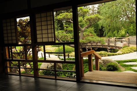 japanese tea house window by andyserrano on deviantart