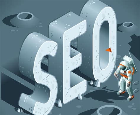 Seo A by The On Page Seo Sheet