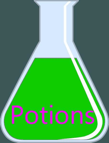 potion  effect  minecraft blog