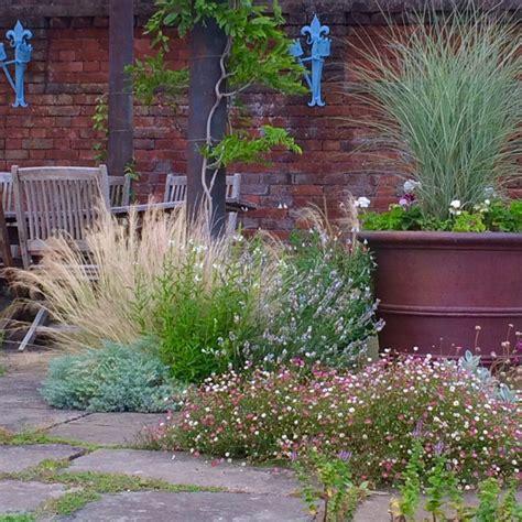 your best garden pots 6 tips for brilliant