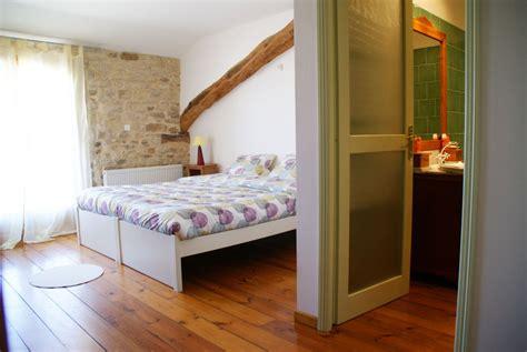 chambres d hotes en meuse chambres d 39 hôtes quot chez catharina quot à levoncourt en meuse