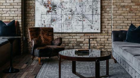Download Wallpaper 3840x2160 Interior Design Chair