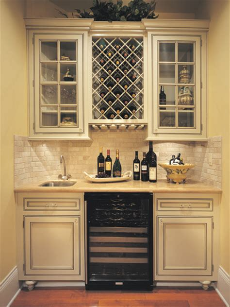 built in wine cabinet canyon creek cornerstone falmouth inset in maple