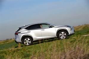 Lexus Rx 300h : long term test review lexus nx 300h pictures auto express ~ Medecine-chirurgie-esthetiques.com Avis de Voitures