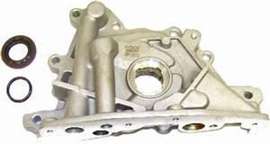 2005 Dodge Neon 2 4L Engine Master Rebuild Kit W Oil Pump