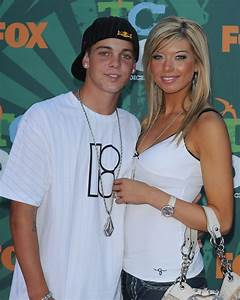 Ryan Sheckler Photos Photos - 2008 Teen Choice Awards - Zimbio