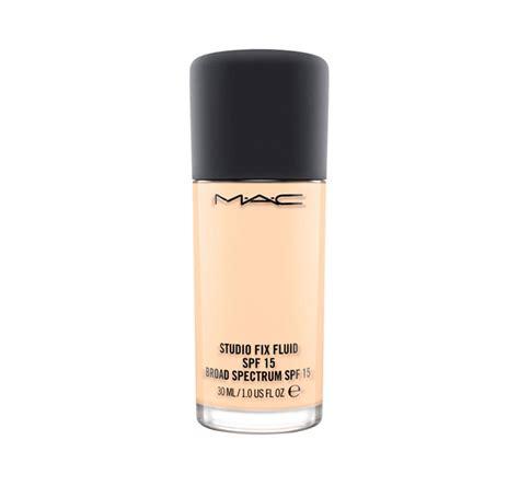 blush on eyeshadow studio fix fluid spf 15 foundation mac cosmetics