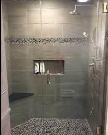home depot bathroom flooring ideas bathroom design most luxurious bath with shower tile designs tristancoopersmith com