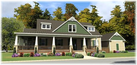 Home Plans, House Plans, Custom Home Designs, 3-d Home