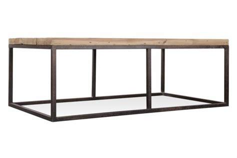 cherche meuble de cuisine table basse style industriel et chic llanelli meuble et