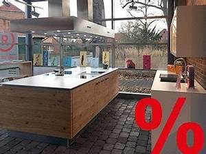Küchen Hannover Günstig : k chen hannover k chenstudio hannover th nse ~ Michelbontemps.com Haus und Dekorationen