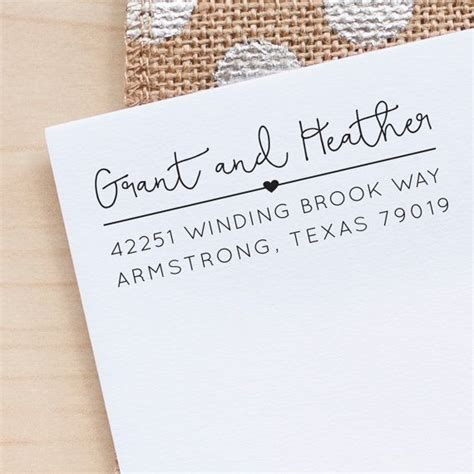 25+ Best Ideas About Wedding Address Labels On Pinterest