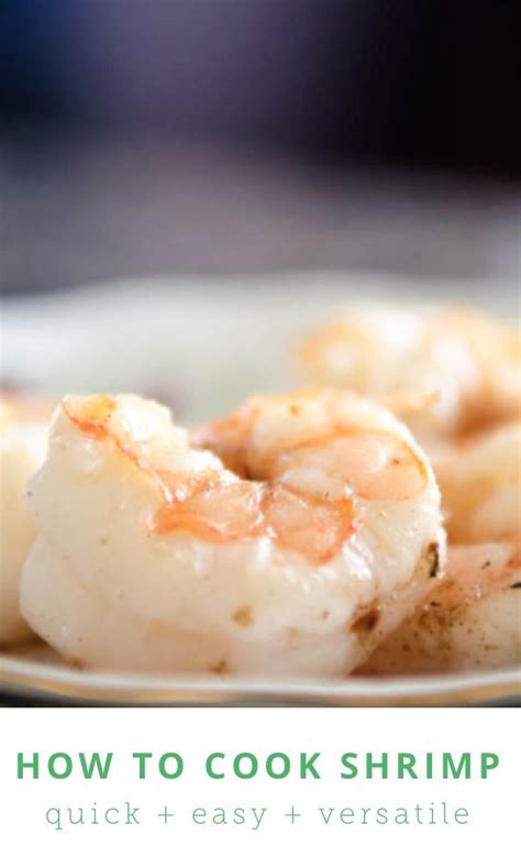 how to cook shrimp how to cook shrimp cooked shrimp food and recipes
