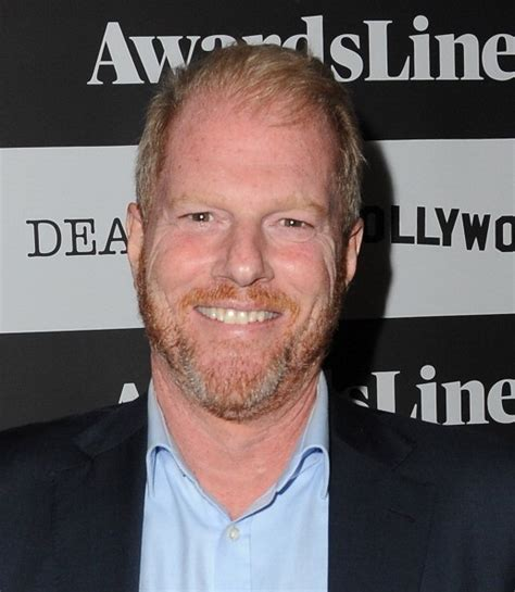Noah Emmerich Net Worth | Celebrity Net Worth