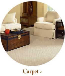 flooring photo gallery trotts quality carpet daytona fl