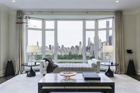 6 Fab Luxury Furnished Apartments For Rent