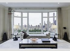 6 Fab Luxury Furnished Apartments for Rent Real Estate