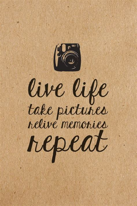 image result  photographer quotes  shared memories