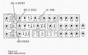 19 Fresh Camstat Wiring Diagram