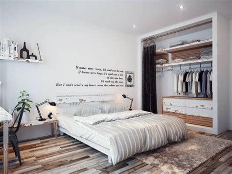 chambre a coucher contemporaine 5 modèles de chambre à coucher contemporaine et confortable