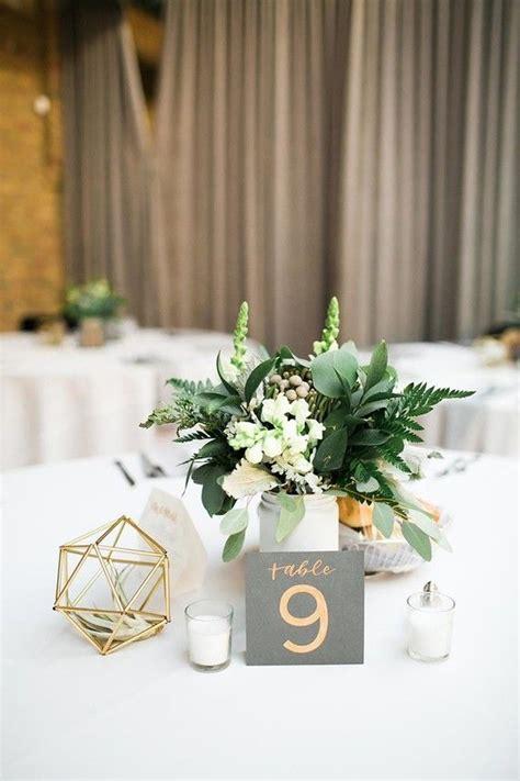 modern diy wedding in chicago chris grace 100 layer