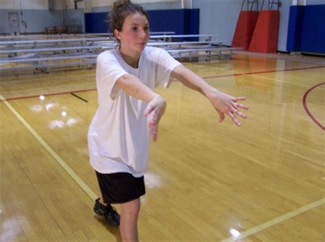 basketball passing drills basics avcss basketball