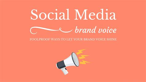 5 Foolproof Ways To Let Your Brand Voice Shine On Social. Adventure Education Major Capital Trust Bank. Property Insurance Lawyer Credit Card Protect. What Teeth Are Permanent Foreign Currency Etf. 1998 Subaru Impreza Wrx Sti Keys Used Cars. Sat Prep Classes In Maryland. Christian Schools In Northern Virginia. Visa Credit Card Processing Fees. Servicemaster Of Tacoma Email Marketing Tools