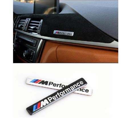 car styling  cars  metal funny car stickers